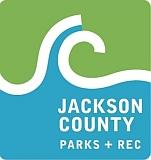 jcpr_logo