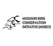 mobci_logo