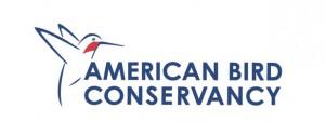 ABC_logo_jpeg_large_color