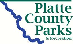 platte-county-parks-logo
