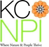 KCNPI logo
