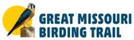 GMBT logo